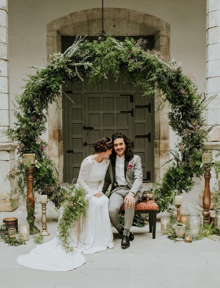 svadba podľa trendov 2019