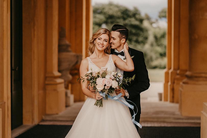 svadobná fotografia - plánovanie svadby