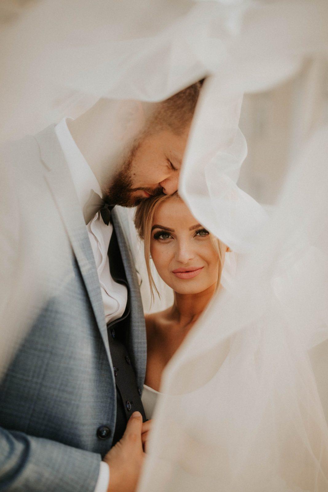 plánovanie svadby prvé kroky