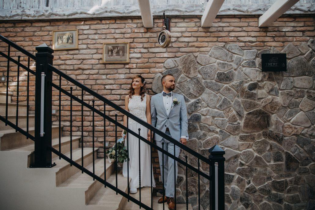 svadobná fotografia Michaely Mitter